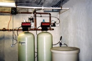 Water Treatment For Hospitality And Lodging In Chicago