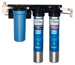 Food Service Reverse Osmosis