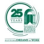 WWIBC Logo