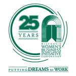 Woman's Business Initiative